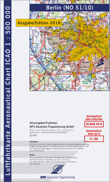 icao_cover_250dpi_rgb_Berlin_2018