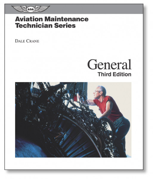 General - 3rd Edition