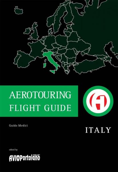 AEROTOURING Flight Guide - Italy