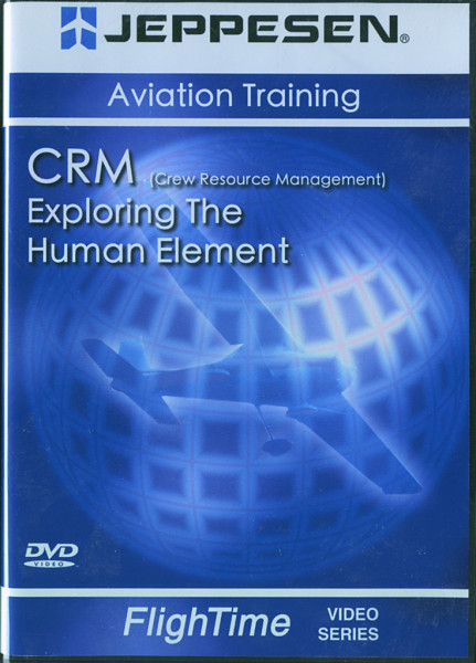 CRM - Exploring the Human Element