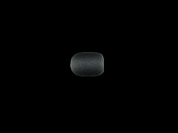 Bose ProFlight Mikrofon-Windschutz