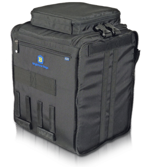 BrightLine Bags CS11 - Center Section 11 inch