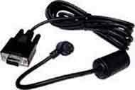 Garmin PC-Kabel