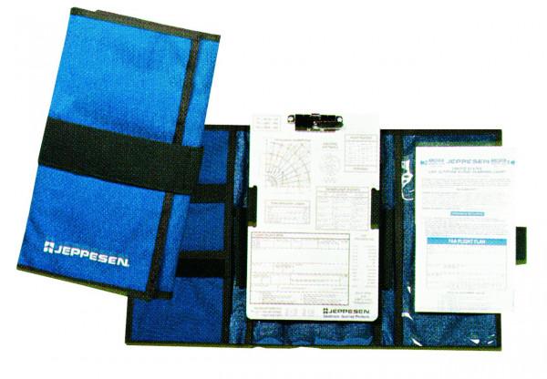 VFR-Kniebrett