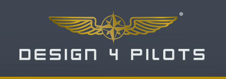 Design4Pilots