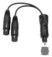 Zigarettenanzünder-Adapter ACX2