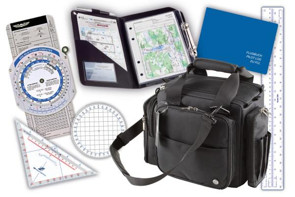 Eisenschmidt Starter-Kit Starter-Set Ready to fly S
