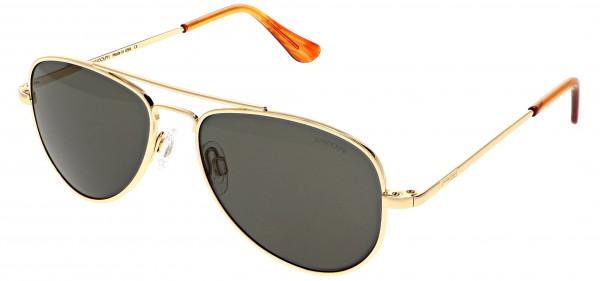 Randolph CONCORDE Sonnenbrille