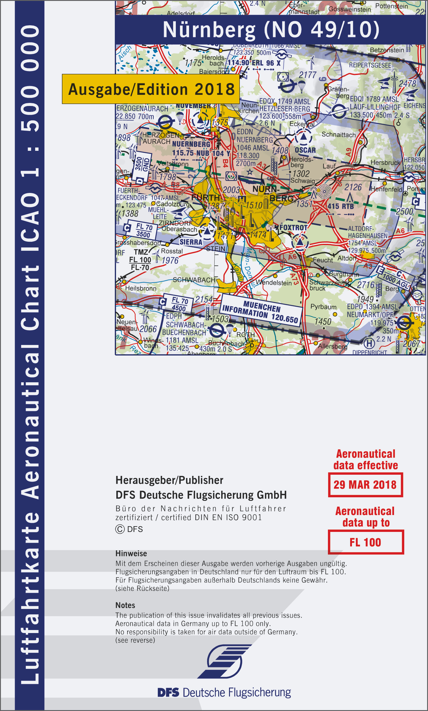 Ccc Icao Manual Of Instrument Flying Wiring Library