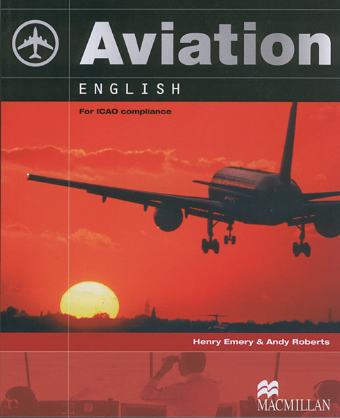 Aviation English for ICAO compliance
