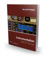 EASA PPL Training - Instrumentation