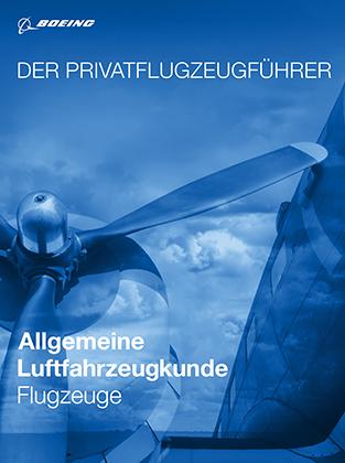 Boeing Allgemeine Luftfahrzeugkunde Flugzeuge