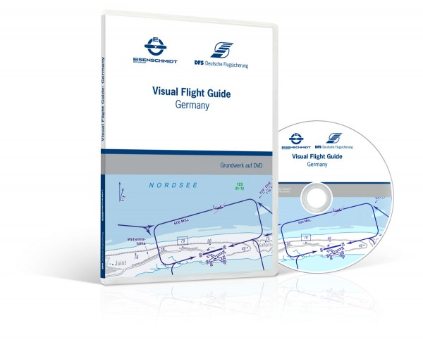 Visual Flight Guide
