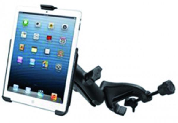 Steuerhornhalterung für Apple iPad mini (RAM-B-121-AP14U) RAM MOUNTS
