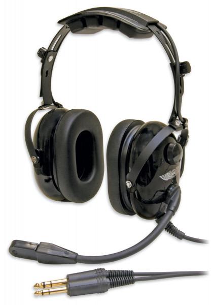 AirClassics HS-1 Headset