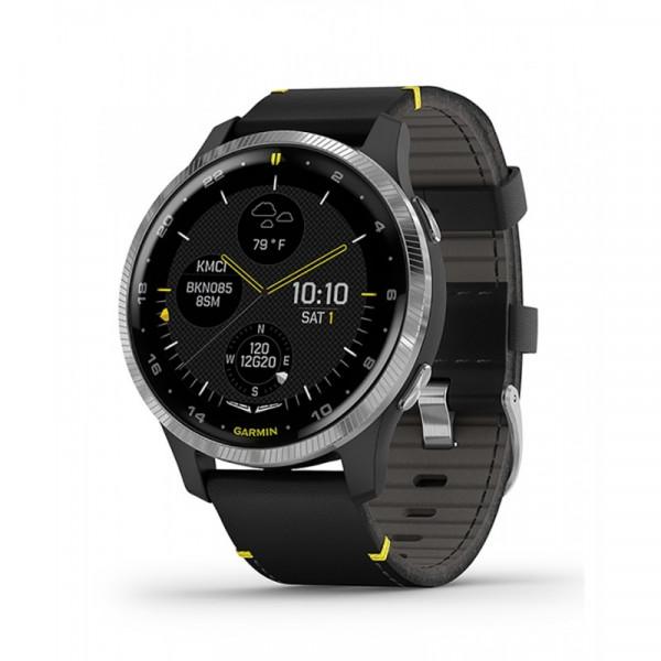 Garmin D2 Air - Aviator Smartwatch