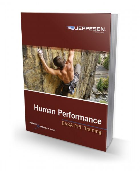 EASA PPL Training - Human Performance