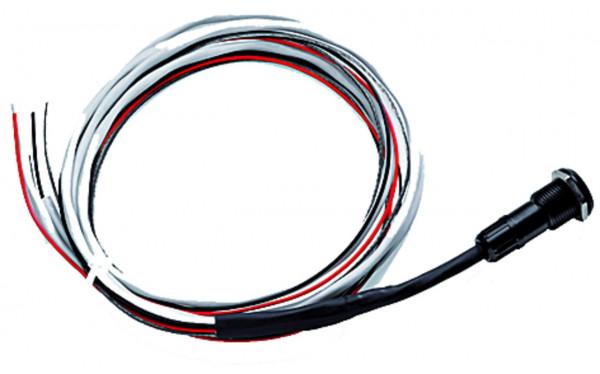 Bordkabelsatz für Bose A20 Headset