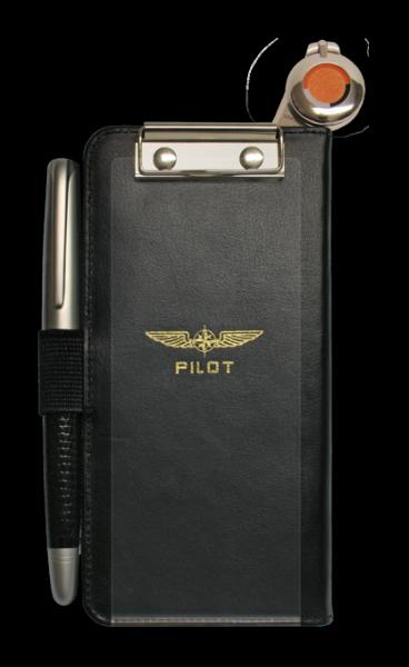 i-pilot 6