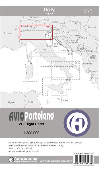 Aerotouring Italy LI-1