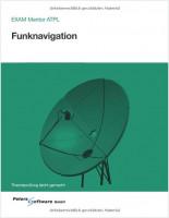 Funknavigation - EXAM Mentor ATPL