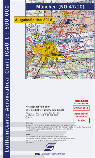 icao_cover_250dpi_rgb_Muenchen_2018