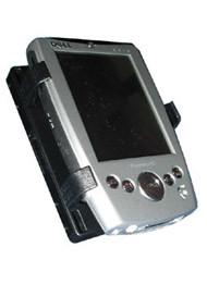 Universalhalter für PDA (RAM-HOL-PD2U) RAM MOUNTS
