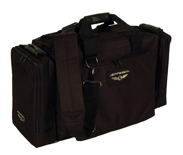 Jeppesen: Navigator Bag