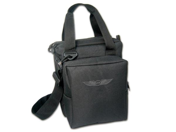AirClassics™ Pilot Bag