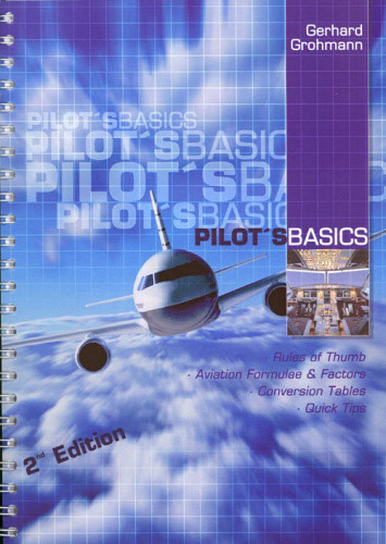 Pilot Basics