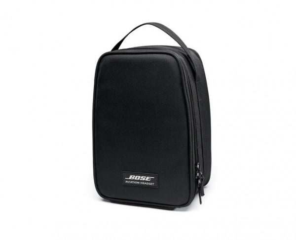 Bose A20® Headset Tragetasche