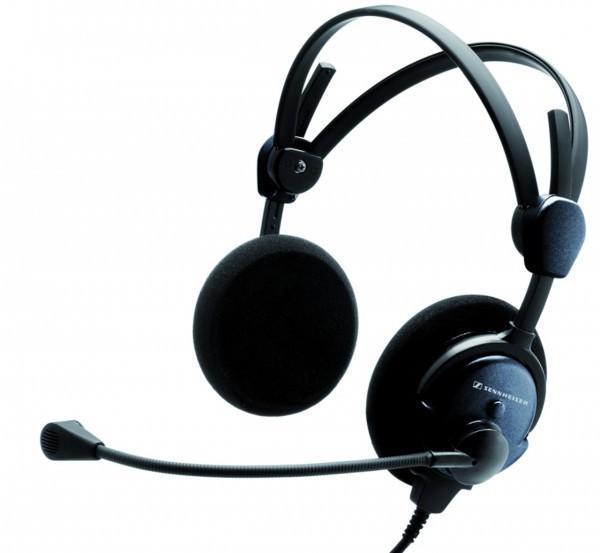 Sennheiser Headset HMEC 46-1 ohne Kabel