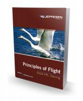 EASA PPL Training - Principles of Flight-ABVERKAUF