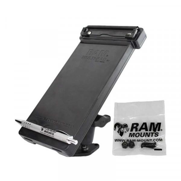 Halter für Notizblöcke RAM MOUNT (RAM-HOL-MP1U)
