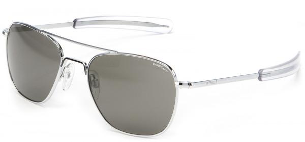 Randolph AVIATOR Sonnenbrille