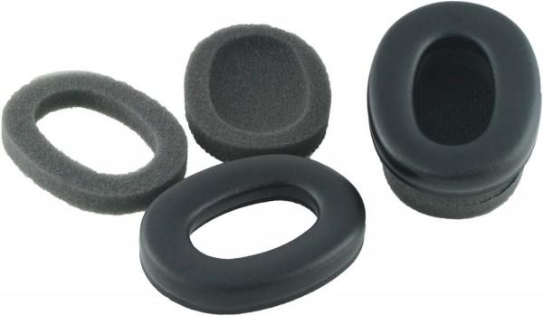 Hygienesatz HY79 für Peltor-Headsets für 7006/8003/8006