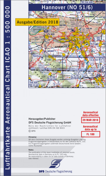 icao_cover_250dpi_rgb_Hannover_2018