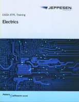 EASA ATPL Training: Electrics