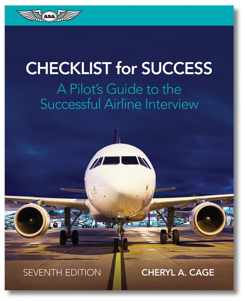 ASA: Checklist for Success (7th Edition)