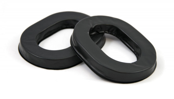 Pilot Communications gel seals