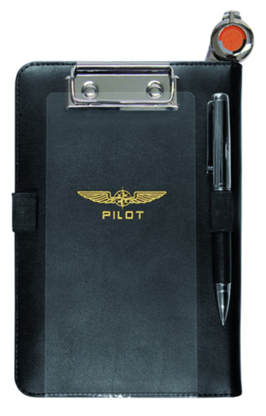 i-pilot mini design 4 pilots