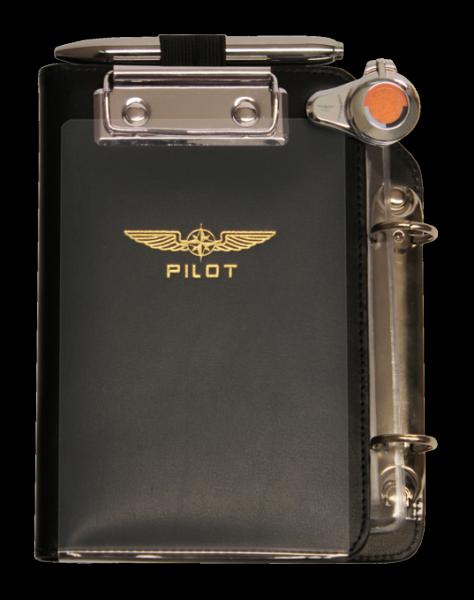 Piccolo Profi Design 4 Pilots