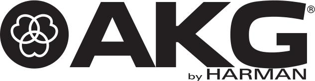 AKG Harman Deutschland GmbH
