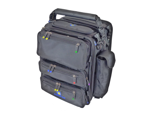 FLEX B7 FLIGHT BrightLine Bags
