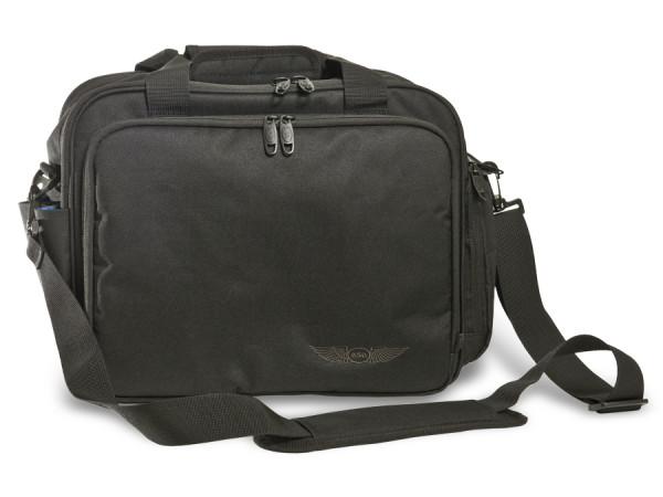 AirClassics Tablet Bag
