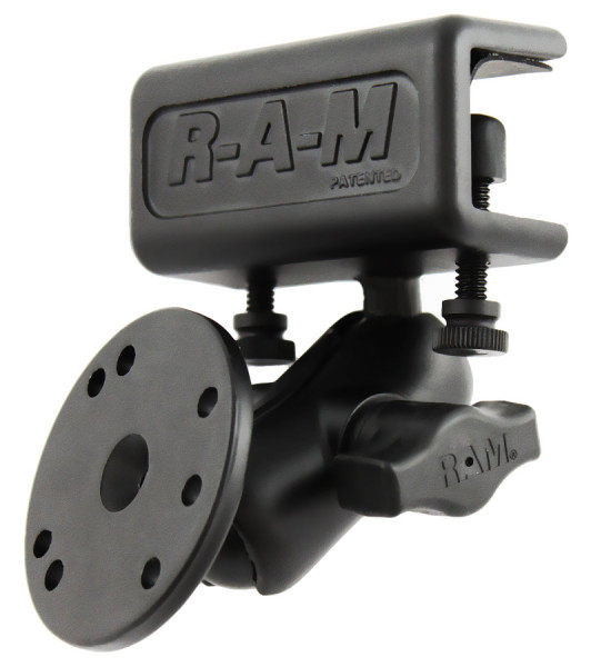RAM-B-177-202U