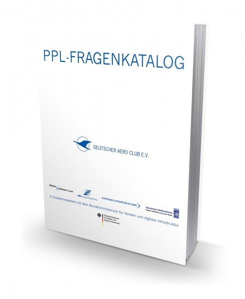 PPL-Fragenkatalog 2015