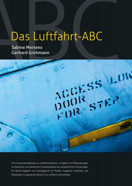 Luftfahrt-ABC