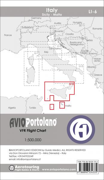 Aerotouring Italy LI-6