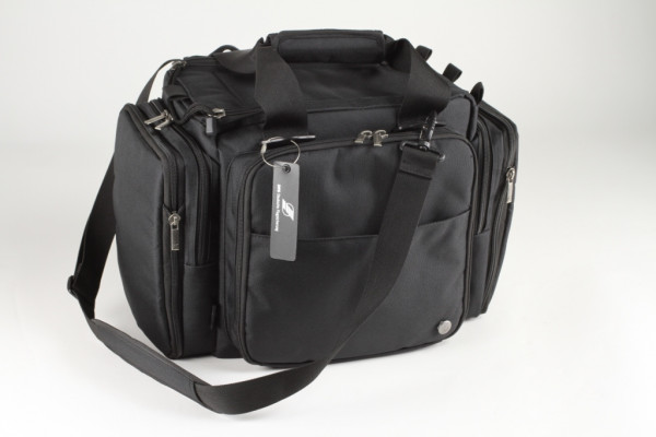 Flight Bag (Size M) - DFS Pilot Line